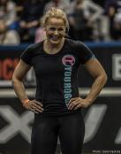 Jessica Holmberg